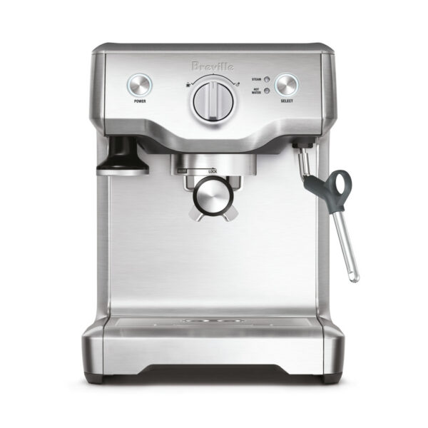 https://cdn.shoplightspeed.com/shops/634779/files/19191711/1024x1024x2/breville-the-duo-temp-pro.jpg